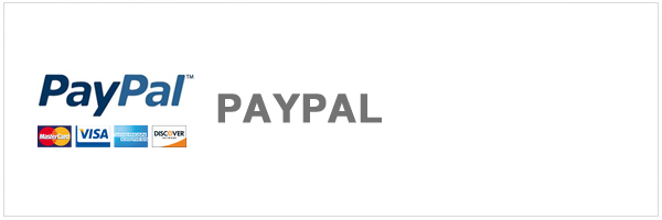 PAYPAL-Bezahlung-Schnell