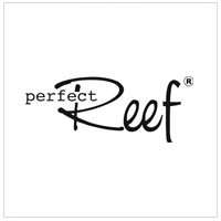 Perfect Reef Lüfter