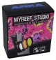 Preview: Arka Myreef Studio