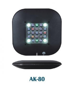 Jebao Marin LED Lights AK-80