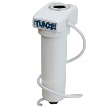 Tunze RO Station Nano 8515