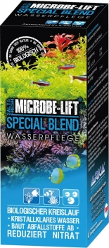 MICROBE-LIFT® Special Blend 473ml