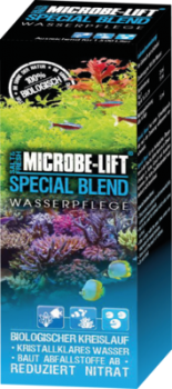 MICROBE-LIFT® Special Blend 251ml